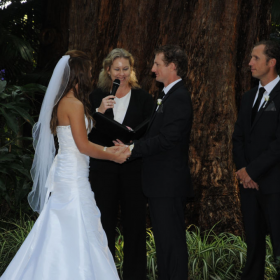Image Gallery - Ceremonies by Kellie